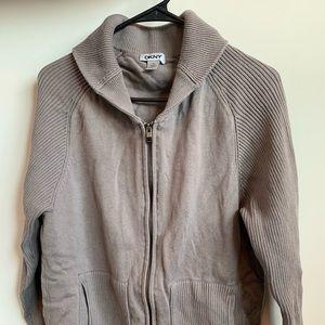 Great condition DKNY Medium Sweater
